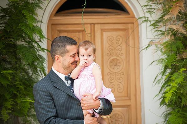 φωτογραφηση-βαπτισης-κοριτσιου (2)