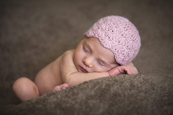 φωτογραφιες-μωρου (1)