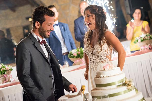 vintage-γαμος-στην-αθηνα (3)