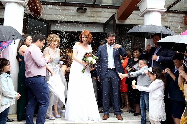 ανοιξιατικος-γαμος