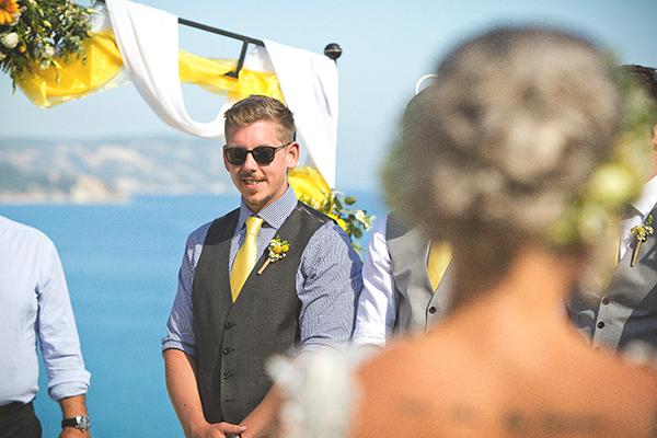γαμος-κιτρινο-χρωμα (2)