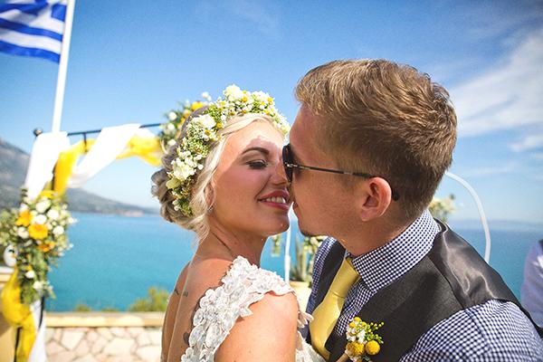γαμος-κιτρινο-χρωμα (4)