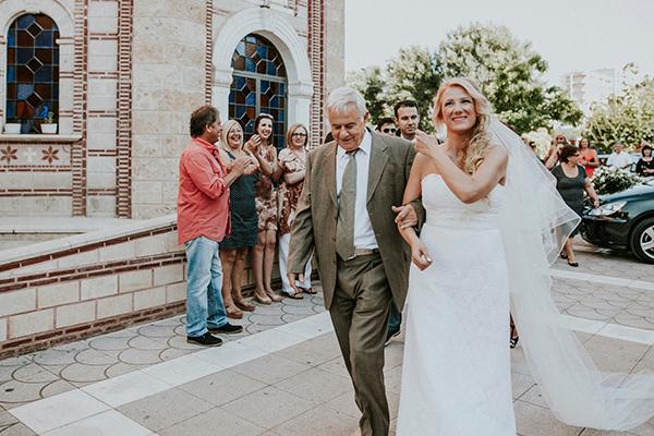 γαμος-στη-θεσσαλονικη (5)