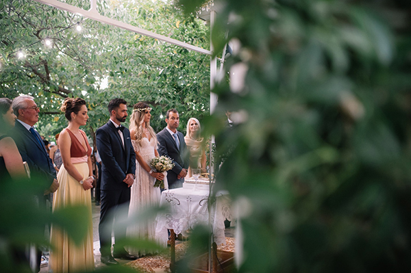 γαμος-στο-αιγιο (1)