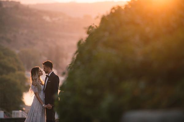 γαμος-στο-αιγιο (3)