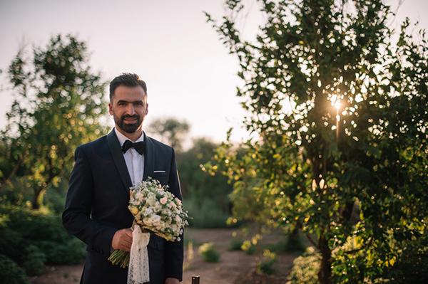 γαμος-στο-αιγιο (4)