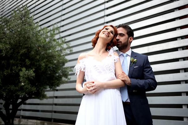γαμος-την-ανοιξη (2)