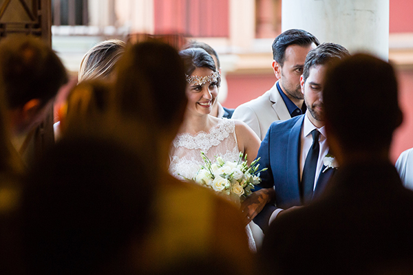 γαμος-το-φθινοπωρο (1)