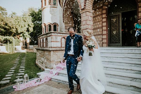 καλοκαιρι-γαμος-ιδεες (1)