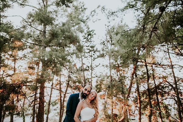 καλοκαιρι-γαμος-ιδεες (4)