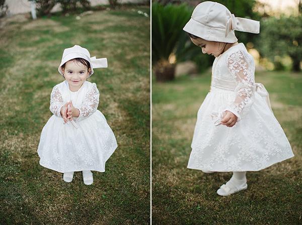 λευκο-φορεματακι-βαπτισης-κοριτσιου (1)