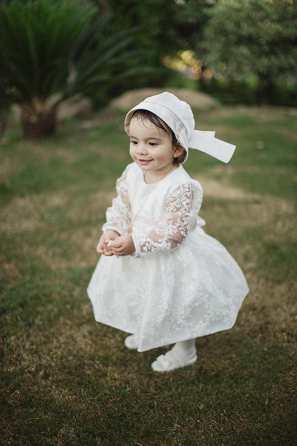 λευκο-φορεματακι-βαπτισης-κοριτσιου (2)
