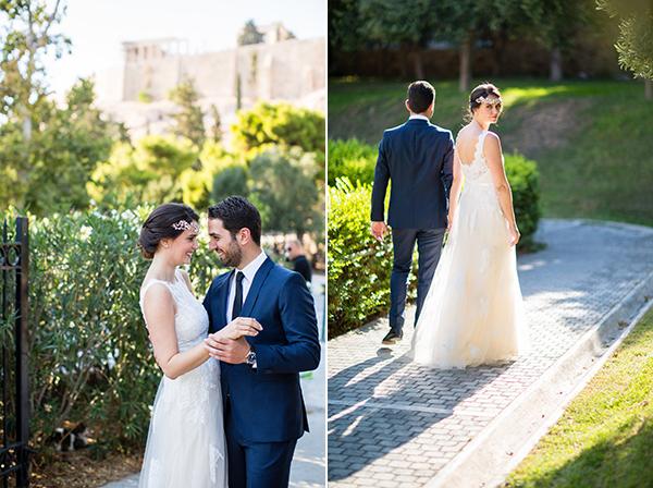 νυφικο-γαμος-φθινοπωρο (2)