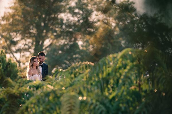 ρομαντικος-γαμος-στο-αιγιο (3)