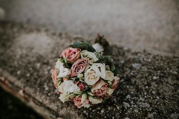 σαπιο-μηλο-ροζ-διακοσμηση-γαμου (2)