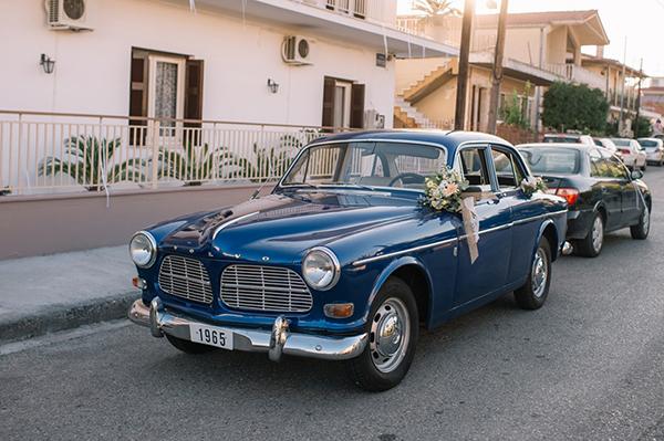 στολισμος-αυτοκινητου-γαμος