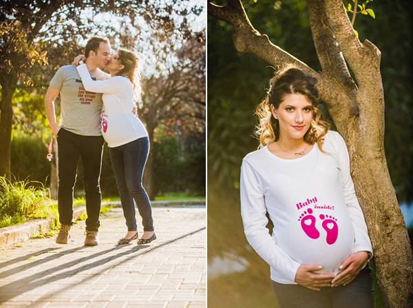 φωτογραφηση-εγκυμοσυνης (3)