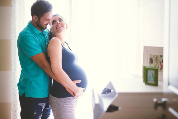 φωτογραφιση-εγκυμοσυνης-αθηνα (1)