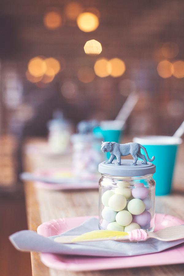 girls-birthday-party-ideas (2)