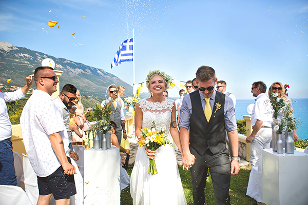 wedding-in-kefalonia (2)