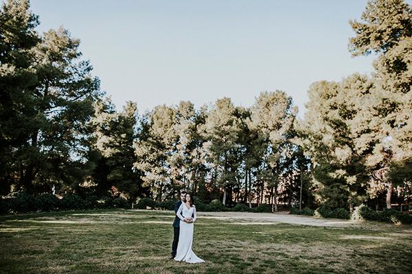 Φωτογράφος Γάμου : Lighthouse Photography