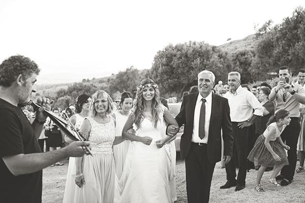 γαμος-ξωκλησι-χανια (1)
