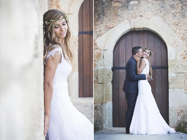 γαμος-ξωκλησι-χανια (2)