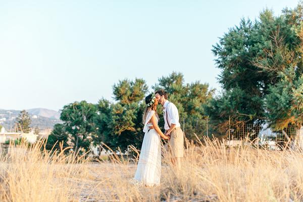 γαμος-παραλια-κρητη-2