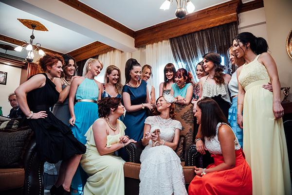 γαμος-στην-κοζανη (3)