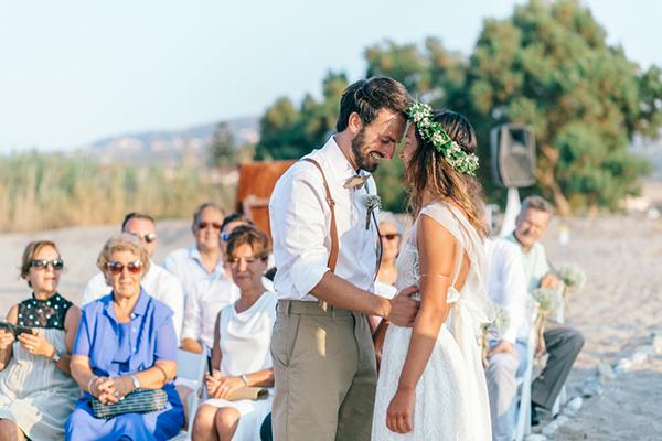 γαμος-στην-παραλια-2