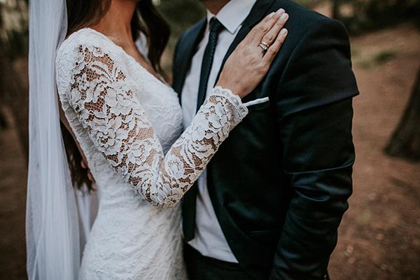 γαμος-χειμωνα (2)