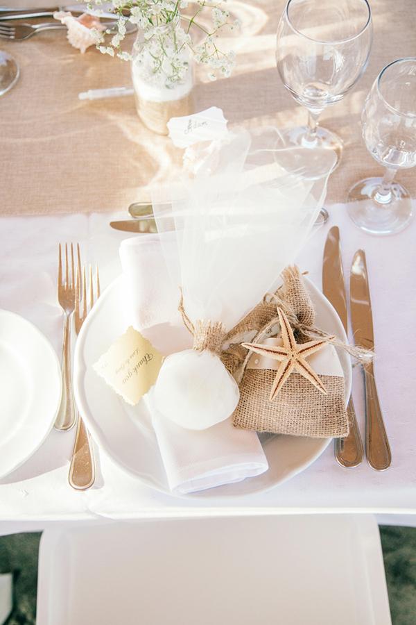 ιδεες-για-γαμο-στην-παραλια-4
