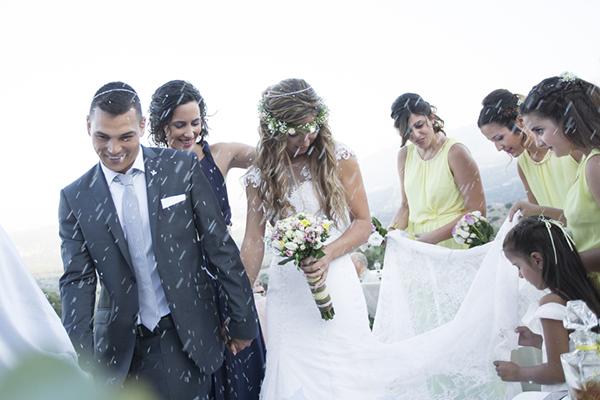 καλοκαιρινος-γαμος-χανια (1)