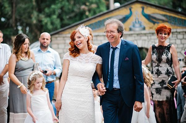 καλοκαιρινος-γαμος-vintage (3)