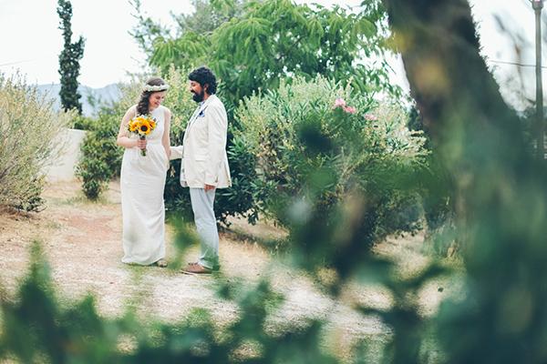 μποεμ-γαμος-ηλιοτροπια-2