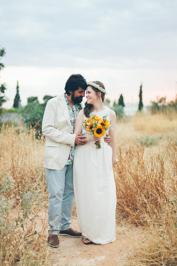 μποεμ-γαμος-ηλιοτροπια-3