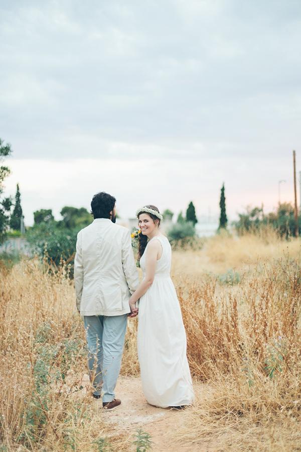 μποεμ-γαμος-ηλιοτροπια-6