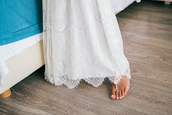 νυφικο-γαμος-παραλια-1