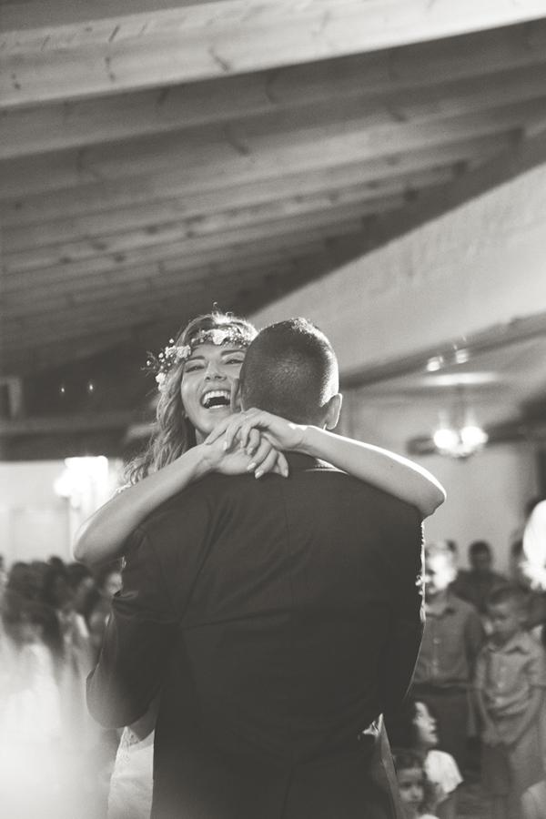 ρομαντικος-γαμος-χανια (1)
