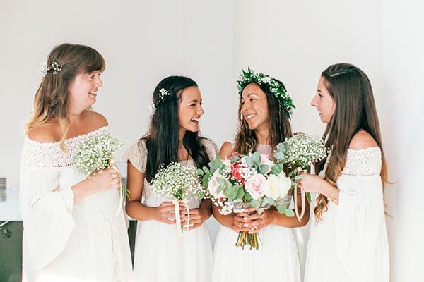 φορεματα-παρανυμφες-γαμος-3