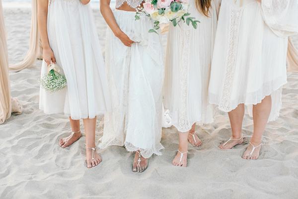 φορεματα-παρανυμφες-γαμος-4