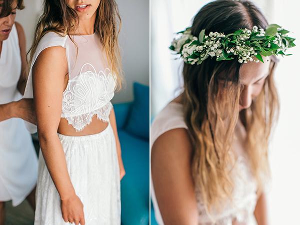 χτενισμα-νυφης-γαμος-παραλια