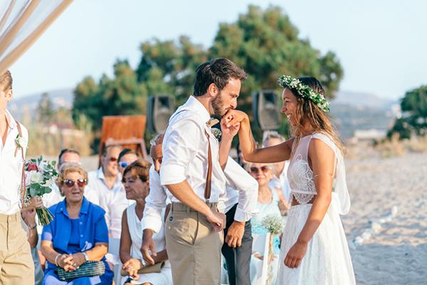 beach-wedding-dress