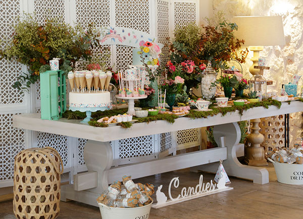 dessert-table-γαμο-βαπτιση