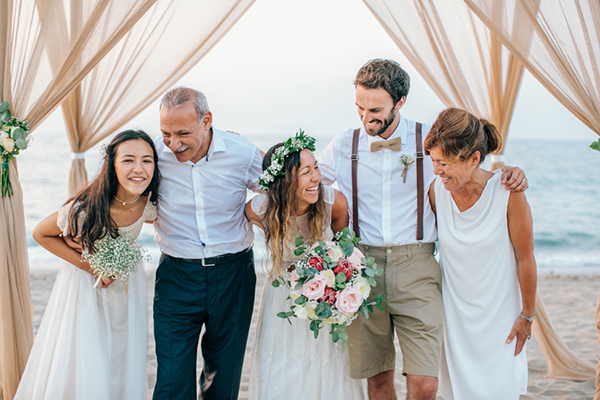 greek-beach-wedding-1