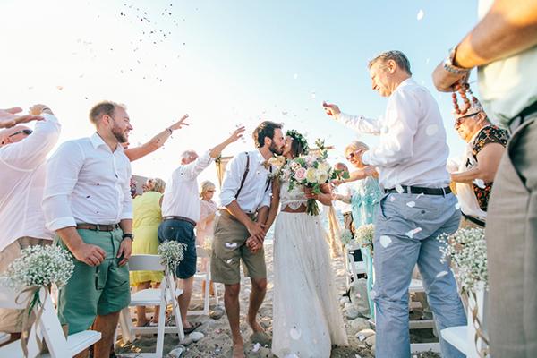 greek-beach-wedding-2