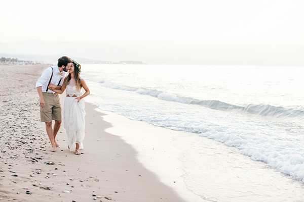 greek-beach-wedding-3