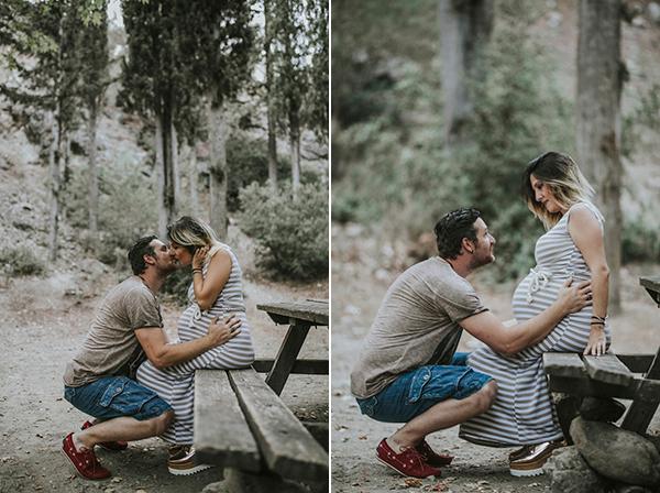 prenatal-photography