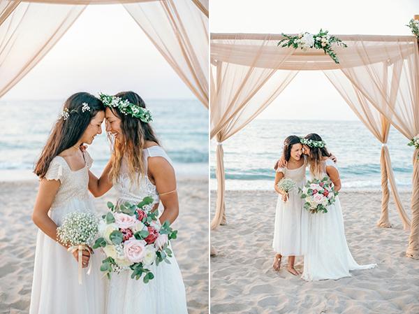 summer-beach-wedding-dress
