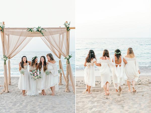 wedding-on-the-beach-1